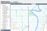 GIS & Land Information | Outagamie County, WI